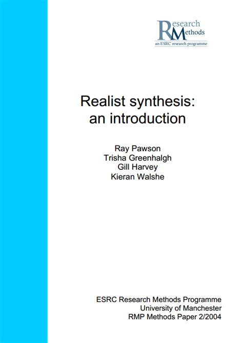 design synthesis meaning define synthesising