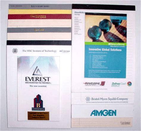 Top Class Essay Review by Top Class Essay Review Sheet