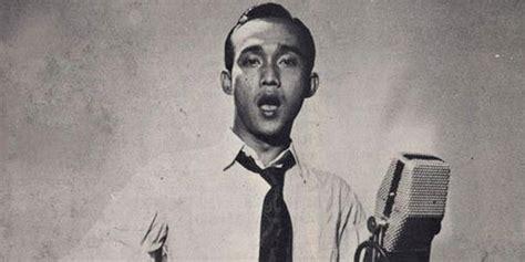 film lawak indonesia jadul bing slamet sang maestro lawak indonesia merdeka com