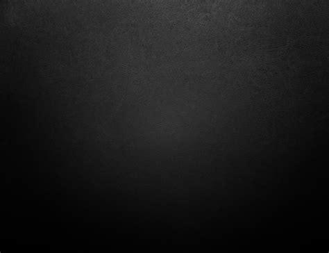 Black Black black gradient wallpaper wallpapersafari