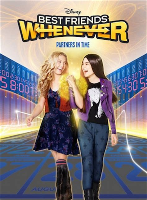 dramanice best time watch best friends whenever season 2 episode 01