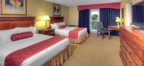 2 bedroom hotel suites in pigeon forge tn 2 bedroom suites in pigeon forge tn