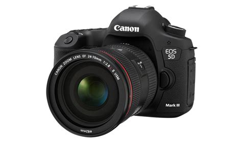 format video canon 5d mark iii canon eos 5d mark iii production gear rentals