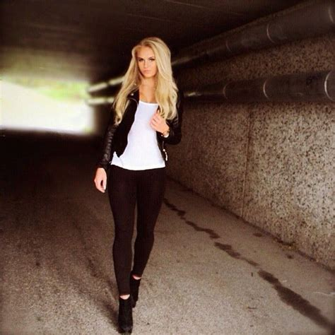 see this instagram photo by annanystrom 92 8k annanystrom nystr 246 m on instagram style2