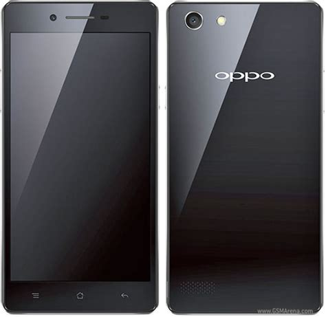 Harga Hp Merek Oppo Neo7 oppo neo 7 flash file and usb driver driver l