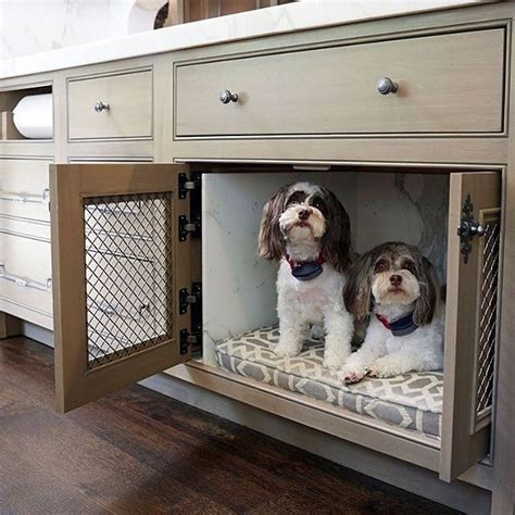 bed with built in dog bed 17 best ideas about custom dog beds on pinterest dog