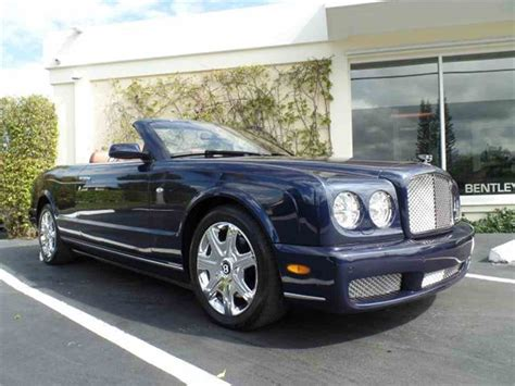 online auto repair manual 2008 bentley azure head up display service manual ac repair manual 2008 bentley azure how to remove headliner 2008 bentley