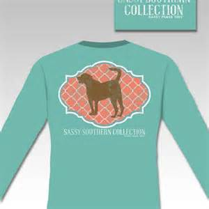 sassy frass southern comfort colors molly from simply