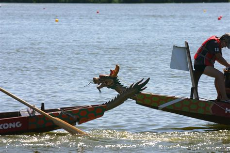 dragon boat festival 2019 hong kong nyc events 2018 2019 events calendar