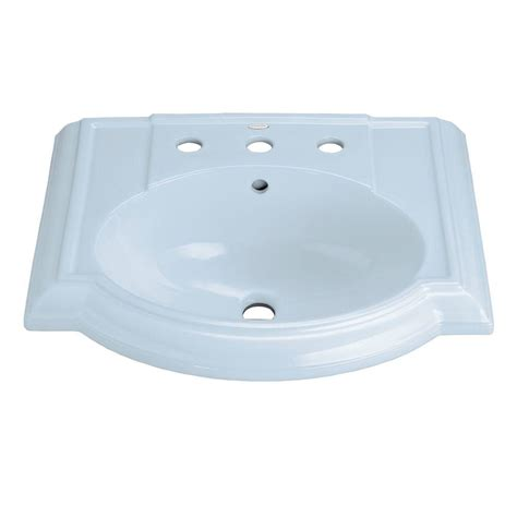 kohler sink touch up sinkpositive touch free water space saving adjustable