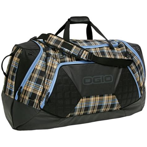 motocross gear bags cheap ogio 6900 motorcycle gear bags ducati ms the ultimate
