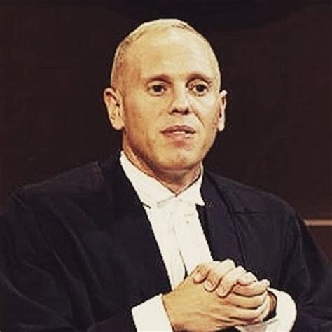 judge rinder judge rinder itvjudgerinder twitter