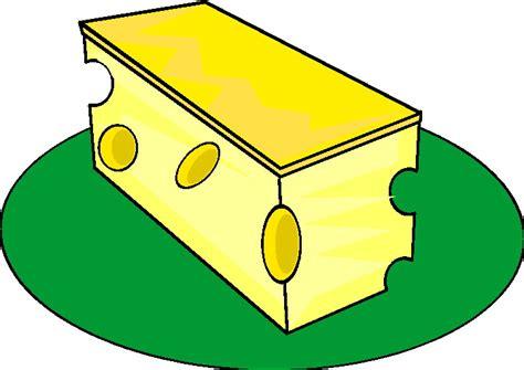 imagenes animadas queso queso animada imagui
