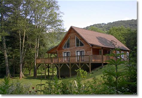 Mountain Chalet House Plans Index Of Vacation