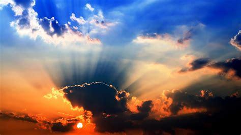 imagenes de dios hd fondos de pantalla de cielo tama 241 o 1920x1080