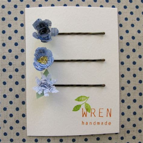 Wren Handmade - wren handmade crochet