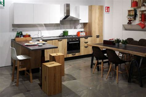 cucine outlet roma cucine outlet lombardia cucine moderne outlet roma en