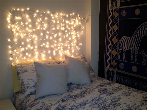 home lighting design ideas for each room home design foxy cool room designs with christmas lights