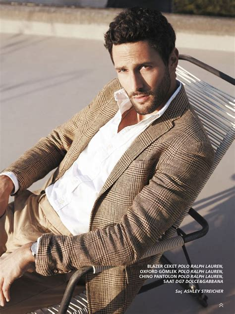 noah mills eye color 25 best ideas about noah mills on pinterest stubble