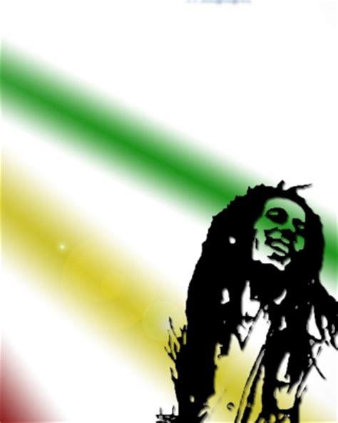 themes rasta nokia marijuana wallpapers for nokia lumia 610