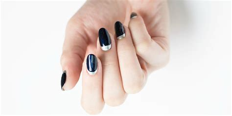 Best Nail Care by 15 Tips For Healthy Strong Nails The Best Nail Care Tips