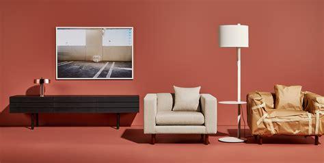 bedside floor l compare prices on bedside floor l online shopping buy