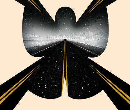 lullaby road a novel books tue 9 am ashland author keeps on trucking quot lullaby road