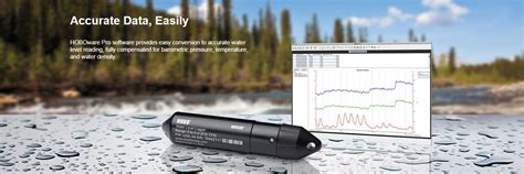 Hobo Water Level 30 Ft U20 001 01 hobo water level u20l low cost water level monitoring hobo data loggers australia