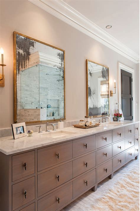 revere pewter in bathroom colonial bungalow family home design kids bedding home bunch interior design ideas