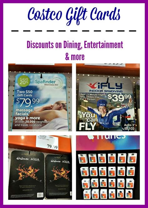 Costco Restaurant Gift Cards - costco archives thrifty nw mom