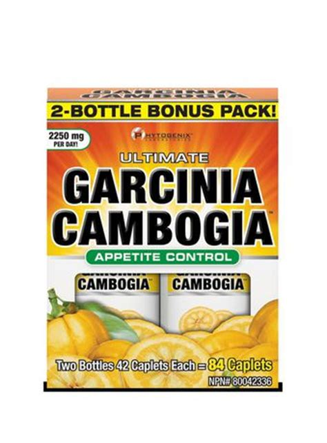 where can i buy supreme where can i buy supreme garcinia cambogia