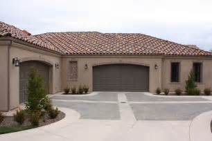 Garage Homes Your Tools And Your Guests With 4 Car Garages And Capacious Driveways