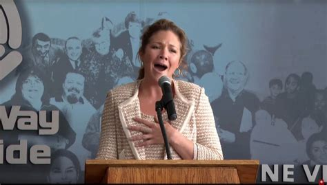 sophie gregoire trudeau sings at martin luther king jr sophie gr 233 goire trudeau hits new highs and lows with