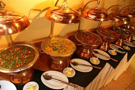 Bangalore Catering Companies   Catering Companies in