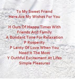 new year wishes for friend itsmyideas great minds discuss ideas 187 newyear greeting
