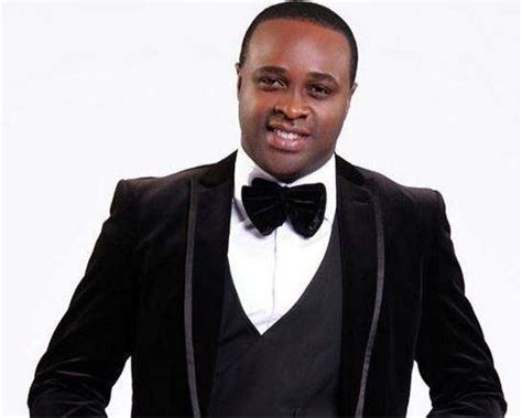 biography of femi adebayo actor femi adebayo says love was not fair to me in the