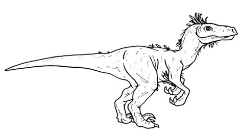 lego raptor coloring page lego coloring pages velociraptor coloring pages
