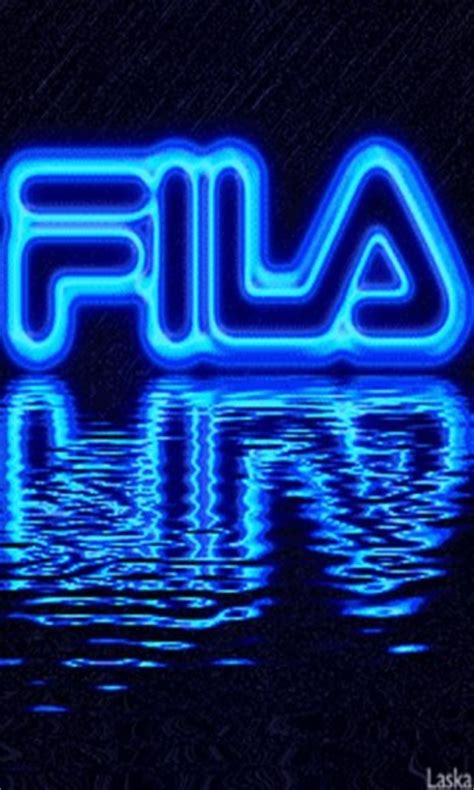 Home Design Android App Free Download download fila live wallpaper for android appszoom