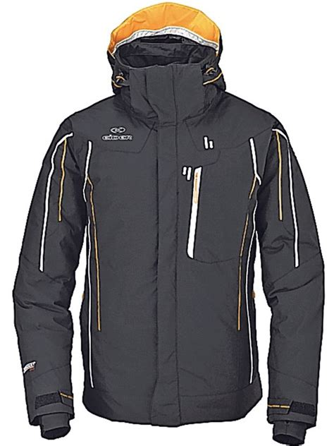 Jaket Pria Bc Be060 Windbreaker Outdoor Jacket Gray Black Micro 31 best images about ski jacket on thin line canada goose jackets and jackson