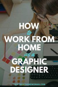 can graphic designers work from home the 9626 best from home images on