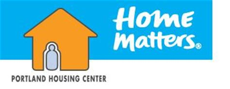portland housing center submit a payment to portland housing center