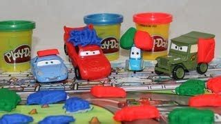 Play Doh Cars 2 Mold N Go Speedway buy play doh cars 2 mold n go speedway in cheap price on alibaba