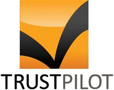 trustpilot biedt nu ook productreviews emerce