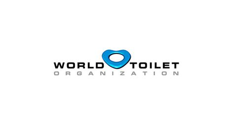 world toilet organization 25 latest world toilet day 2016 pictures