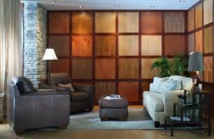 Unfinished Wainscoting Panels Fine Wood Veneer Paneling Unfinished Walnut Mahogany