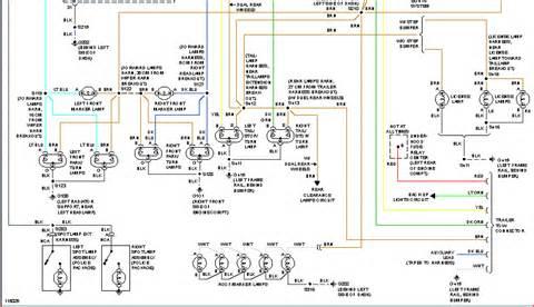 turn signal ke light wiring diagram get free image about wiring diagram