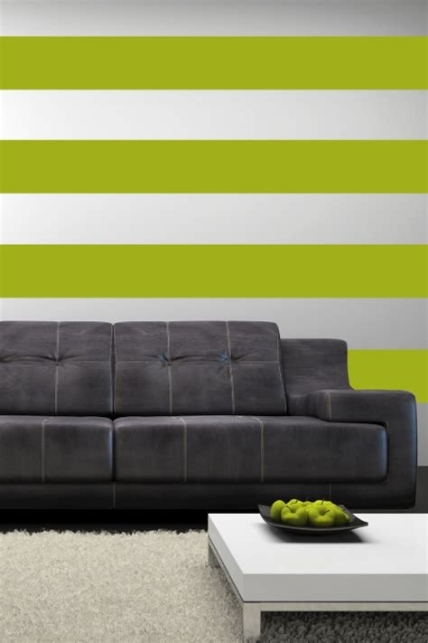 striped wall stickers stripes wall decals