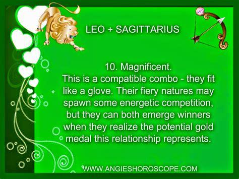sagittarius monthly horoscope sagittarius monthly share