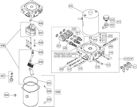 Fisher Minute Mount 1 Wiring Diagram Wiring Diagram Fuse Box