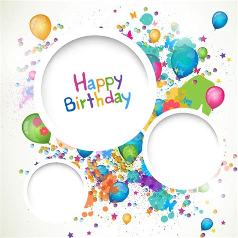 Free Birthday Card Free Happy Birthday Ecards For Facebook Happy Birthday